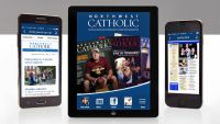 NW Catholic App